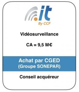it-by-ccf