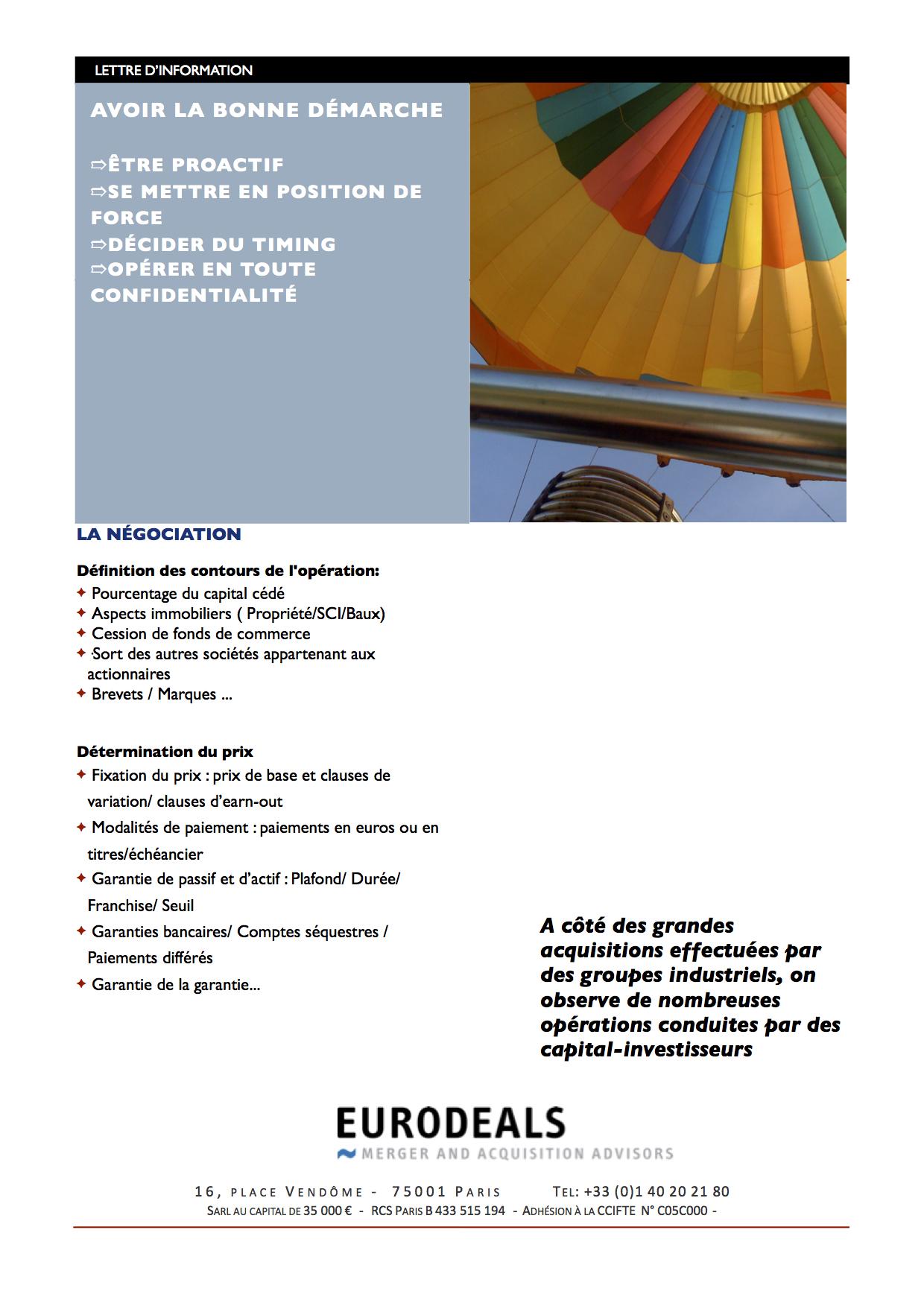 newsletter-eurodeals-comment-bien-ceder-son-entreprise-3