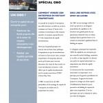 newsletter-eurodeals-obo-1